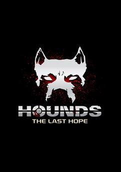 Hounds : The Last Hope Steam Key GLOBAL - 1