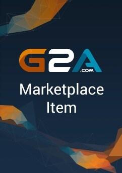 Shadowrun Triple Pack Steam Key GLOBAL - 1