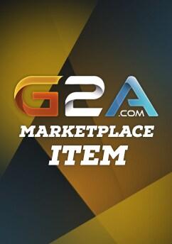 Ultima Online GAME 6 Months Origin Key GLOBAL - 1