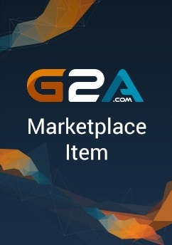 Welcome to the Game Steam Gift GLOBAL - 1