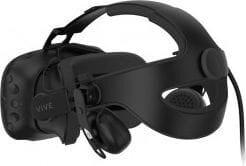 HTC Vive Deluxe Audio Strap - 4