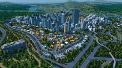 Cities: Skylines (Xbox One) - Xbox Live Key - EUROPE - 3