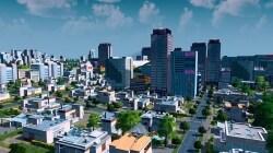 Cities: Skylines (Xbox One) - Xbox Live Key - EUROPE - 4
