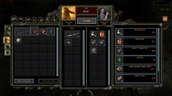 Wasteland 2 Digital Classic Edition GOG.COM Key GLOBAL - 4