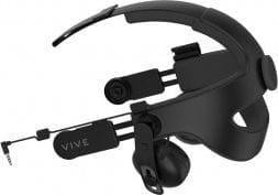 HTC Vive Deluxe Audio Strap - 1