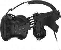 HTC Vive Deluxe Audio Strap - 2