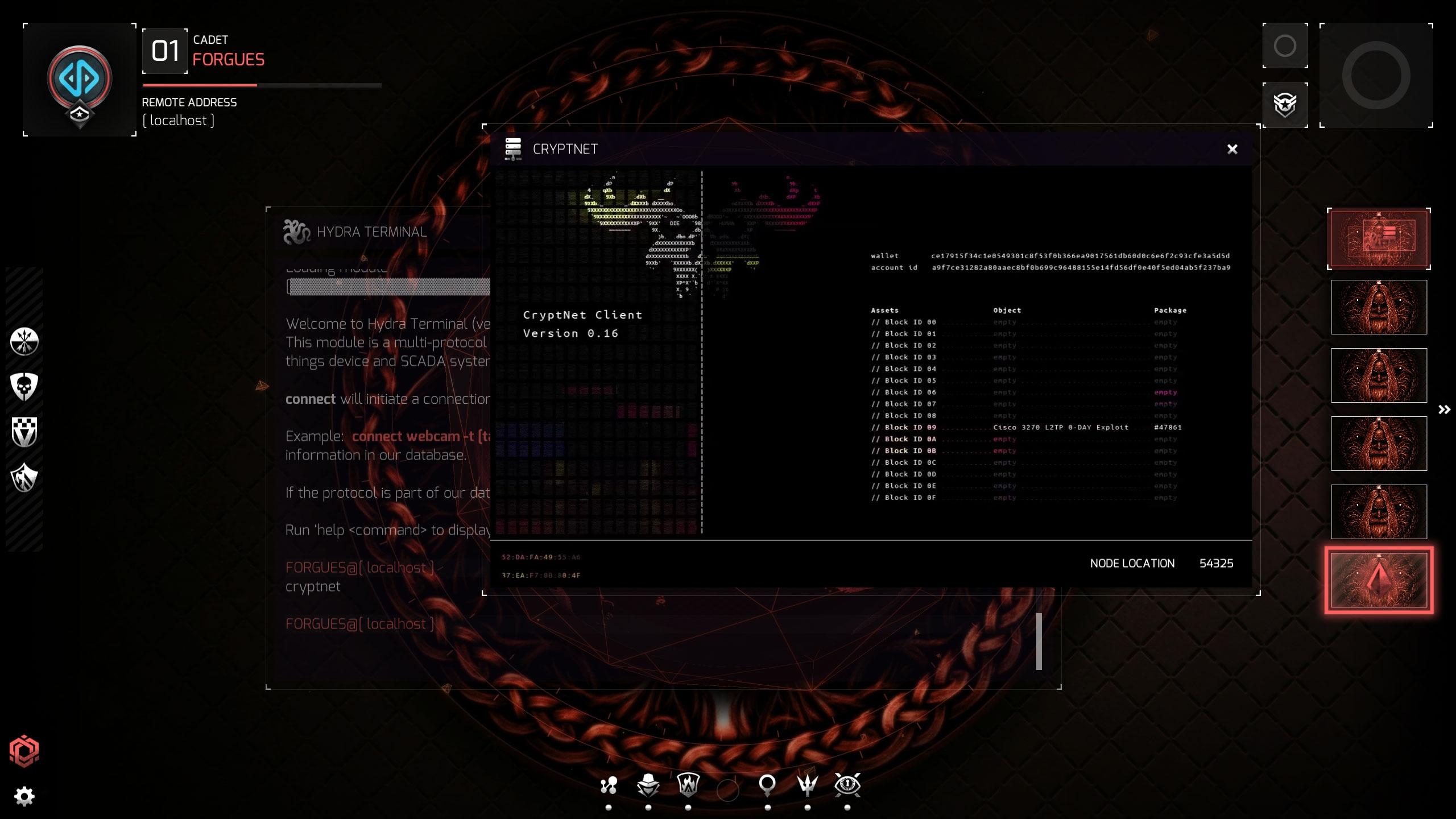 NITE Team 4 Steam Key GLOBAL - 2