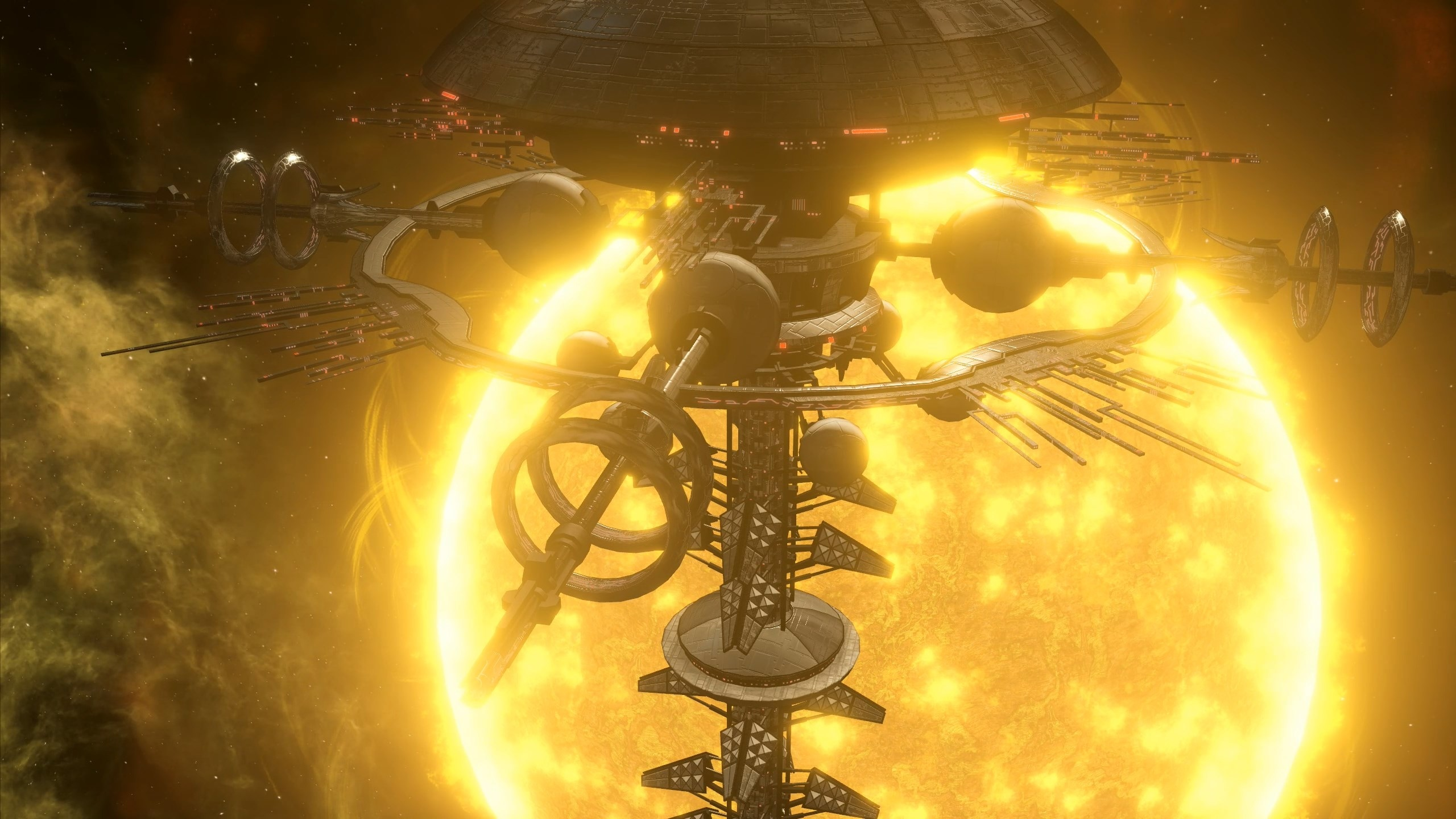 Stellaris: Utopia Key Steam GLOBAL - 3