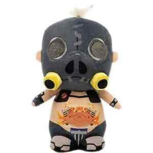 Funko plusz Overwatch Roadhog 20cm - 1