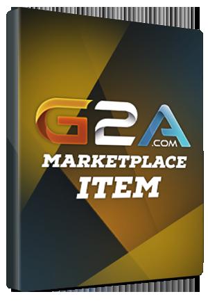 SolForge - Two Deck Bonus Bundle EARLY ACCESS Steam Key GLOBAL - 1