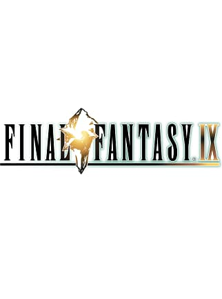 FINAL FANTASY IX (PC) - Steam Gift - EUROPE - 1