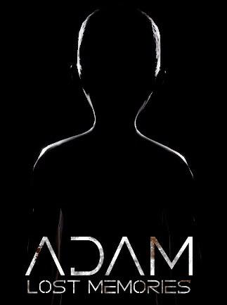 Adam - Lost Memories (PC) - Steam Key - GLOBAL - 1