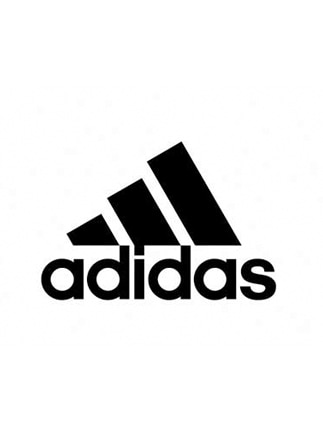 Adidas Store Gift Card 50 EUR - Adidas Key - FRANCE - 1