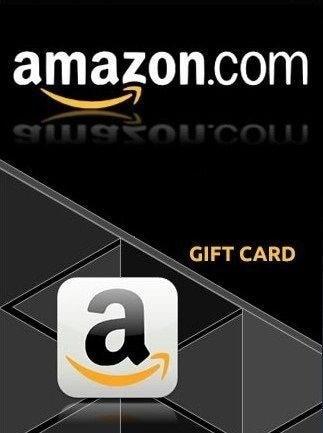 Amazon Gift Card 100 AED - Amazon Key - UNITED ARAB EMIRATES - 1