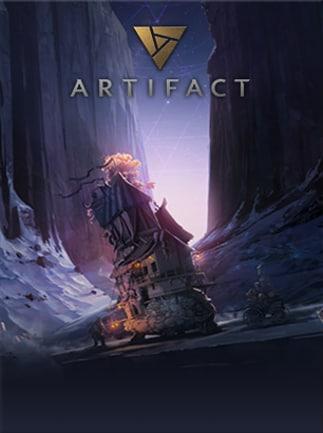 Artifact Steam Gift GLOBAL - 1