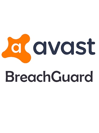 Avast BreachGuard (PC) 1 Device, 1 Year - Avast Key - GLOBAL - 1