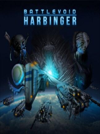Battlevoid: Harbinger Steam Gift EUROPE - 1