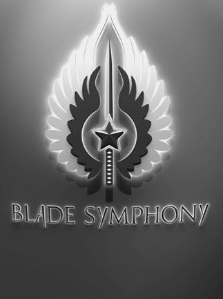 Blade Symphony Steam Key GLOBAL - 1