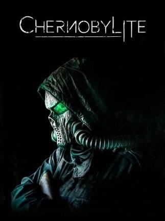 Chernobylite (PC) - Steam Gift - NORTH AMERICA - 1