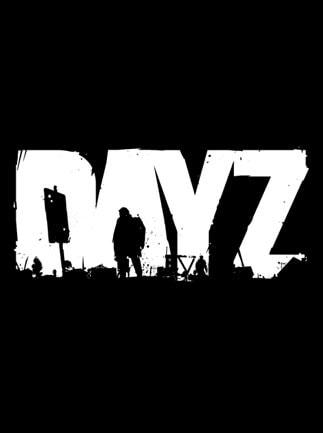 DayZ Steam Key GLOBAL - 1