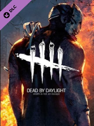 Dead by Daylight - Leatherface Steam Key GLOBAL - 1
