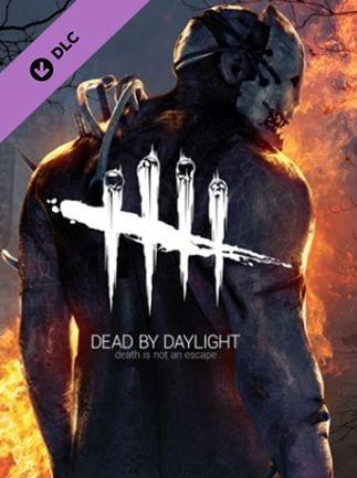 Dead by Daylight - Shattered Bloodline Steam Key GLOBAL - 1