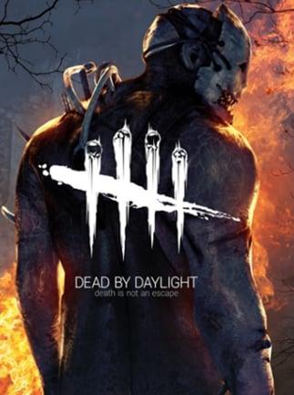 Dead by Daylight (PC) - Steam Key - GLOBAL - 1