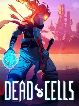 Dead Cells Steam Key GLOBAL - 1