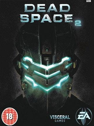 Dead Space 2 Origin Key GLOBAL - 1
