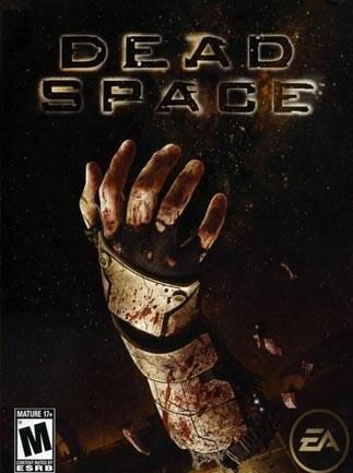 Dead Space Steam Key GLOBAL - 1