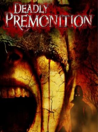 Deadly Premonition: Director's Cut Steam Key GLOBAL - 1