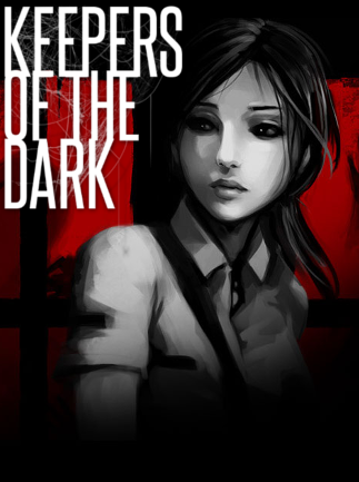 DreadOut: Keepers of The Dark Steam Key GLOBAL - 1