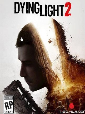 Dying Light 2 (Xbox One) - Xbox Live Key - UNITED STATES - 1