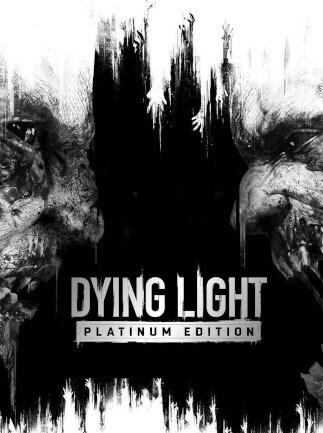 Dying Light | Platinum Edition (PC) - Steam Key - GLOBAL - 1