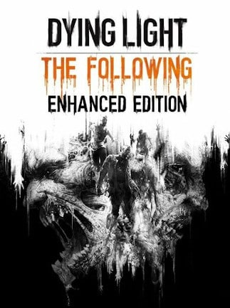 Dying Light: The Following - Enhanced Edition (PC) - Steam Key - GLOBAL - 1