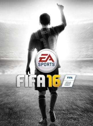 FIFA 16 Points 2 200 Points Origin Key GLOBAL - 2