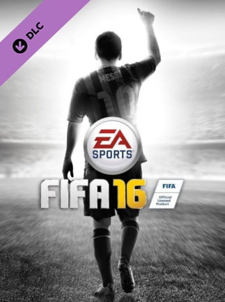 FIFA 16 Points 2 200 Points Origin Key GLOBAL - 1