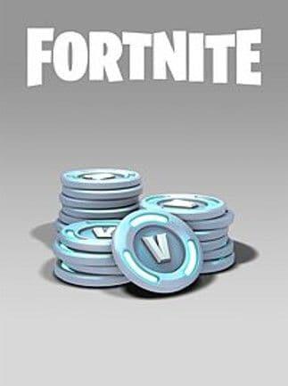 Fortnite 1000 V-Bucks (PC) - Epic Games Key - EUROPE - 1