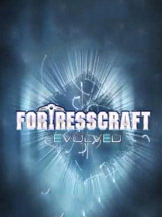 FortressCraft Evolved! Steam Key GLOBAL - 1