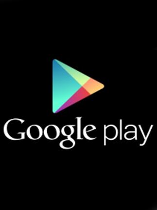 Google Play Gift Card 50 EUR GERMANY - 1
