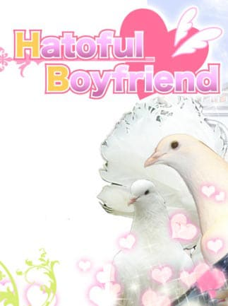 Hatoful Boyfriend Steam Key GLOBAL - 1