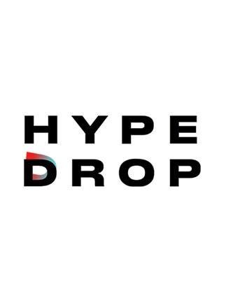 HypeDrop Gift Card 5 EUR Key EUROPE - 1