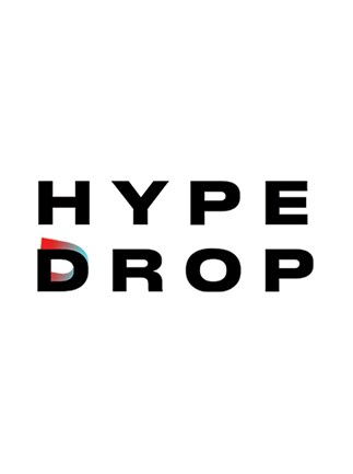 HypeDrop Gift Card 50 EUR Key EUROPE - 1