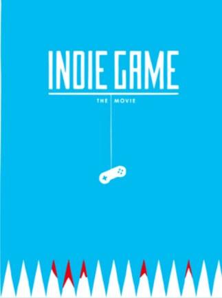 Indie Game: The Movie Steam Key GLOBAL - 1
