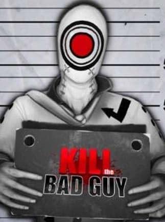 Kill The Bad Guy Steam Key GLOBAL - 1