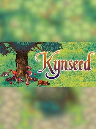 Kynseed - Steam Gift - GLOBAL - 1