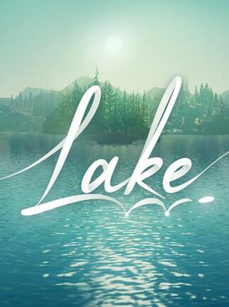 Lake (PC) - Steam Key - GLOBAL - 1