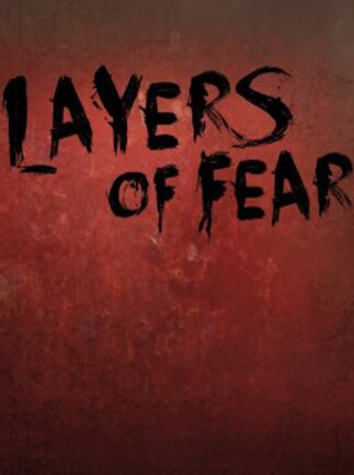 Layers of Fear Steam Key GLOBAL - 3