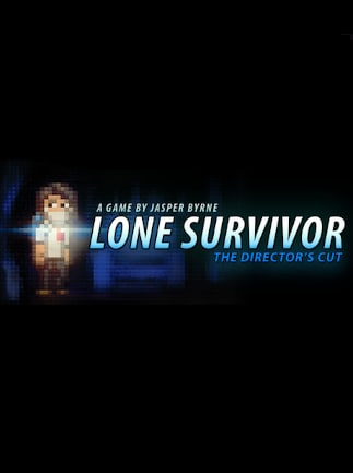 Lone Survivor: The Director's Cut Steam Key GLOBAL - 1