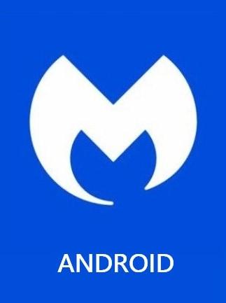 Malwarebytes for Android Premium 1 Device 1 Year Malwarebytes Anti Malware Key GLOBAL - 1
